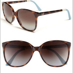 TOMS Sandela Sunglasses